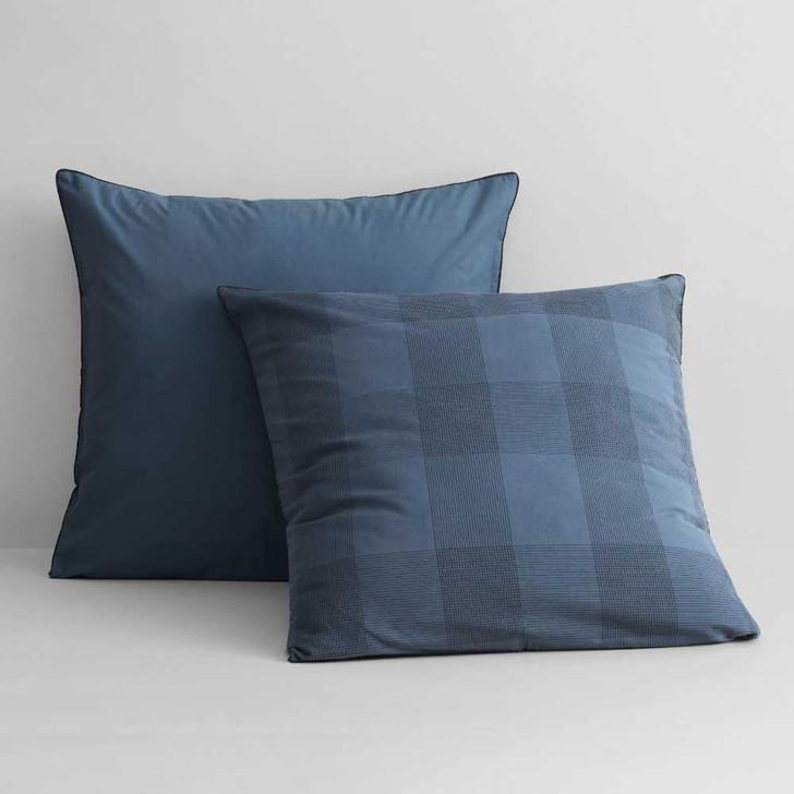 Sheridan Altoe Galaxy European Pillowcase | My Linen