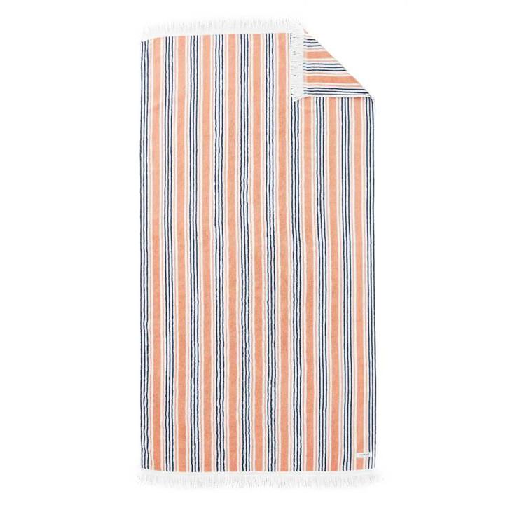 Sheridan Seabay Quince Beach Towel | My Linen