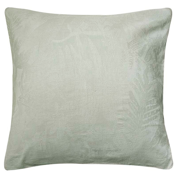 Bambury Karridale European Pillowcase   My Linen