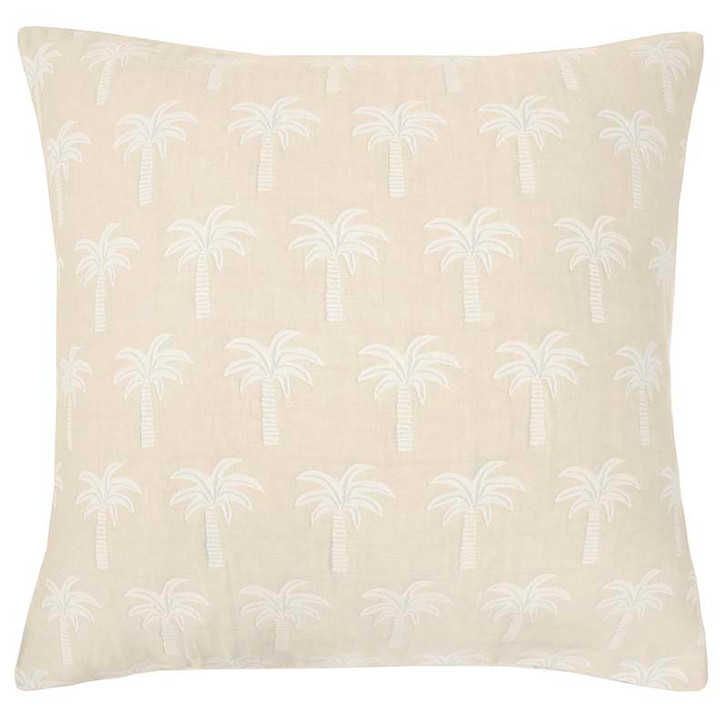 Bambury Oasis European Pillowcase | My Linen