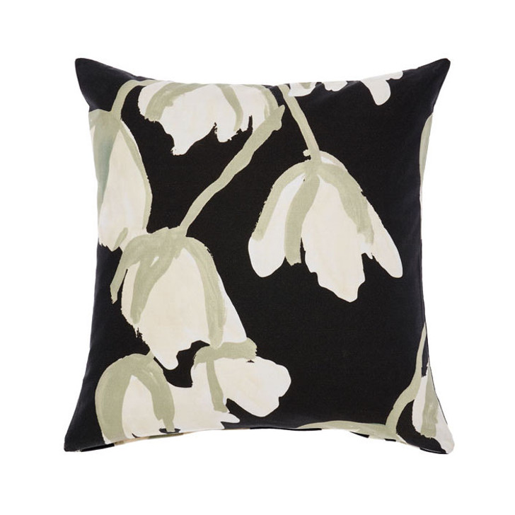 Linen House Bondi Multi Square Filled Cushion | My Linen