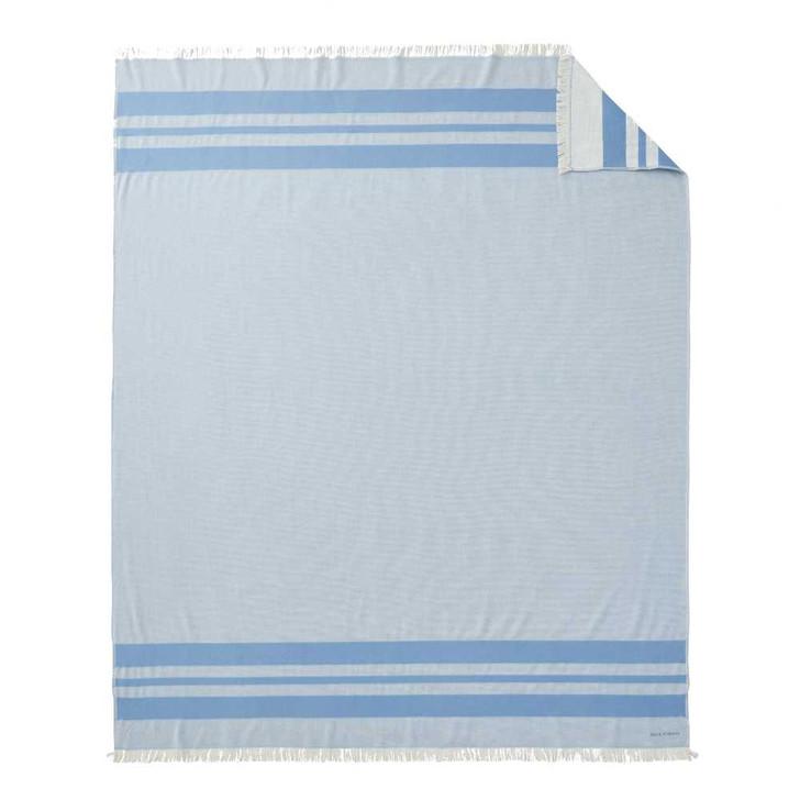 Sheridan Shoreview Marlin Beach Towel   My Linen
