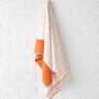 Linen House Campora Warm Beach Towel | My Linen