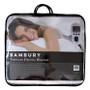 Bambury Electric Blanket Premium King Bed | My Linen