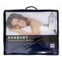 Bambury Electric Blanket Standard Single Bed | My Linen