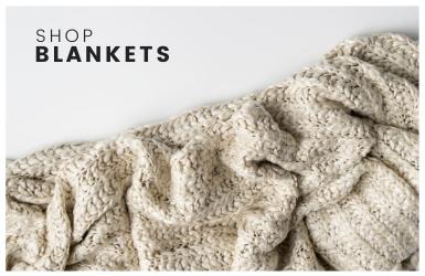 Blanket Range