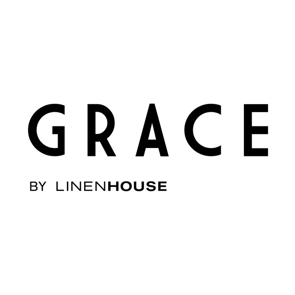 Grace-by-linen-house.jpg
