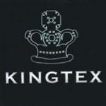 kingtex.jpg