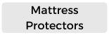 mattress-protectors-button.jpg
