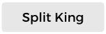 split-king-flanneletete.jpg