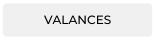 Valances and Bed Wraps Range Button