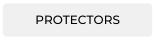 Protectors Range Button
