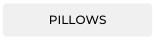 Pillow Range Button