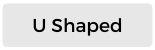 u-shaped-button.jpg