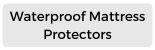 waterproof-mattress-protectors-button.jpg