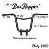 Barhopper