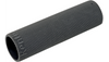 Performance Machine Replacement Tracker Rubber Grip
