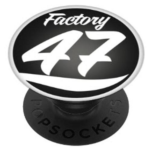 Factory 47 Pop Sockets