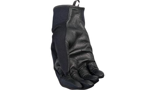 AfterShock Gloves