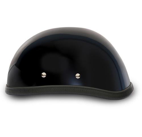 EAGLE- HI-GLOSS BLACK
