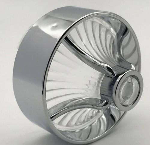 Clear Turbine