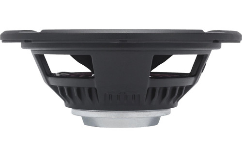 "Rockford Fosgate TMS65 Power Series 6-1/2"" full-range speakers for select 2014-up Harley-Davidson® motorcycles"