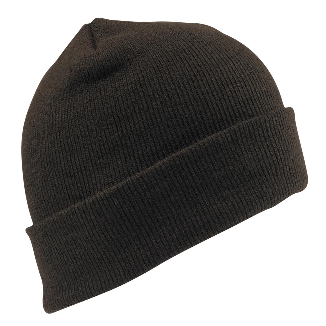684f95673c6 Wigwam 1017 Knit Hat