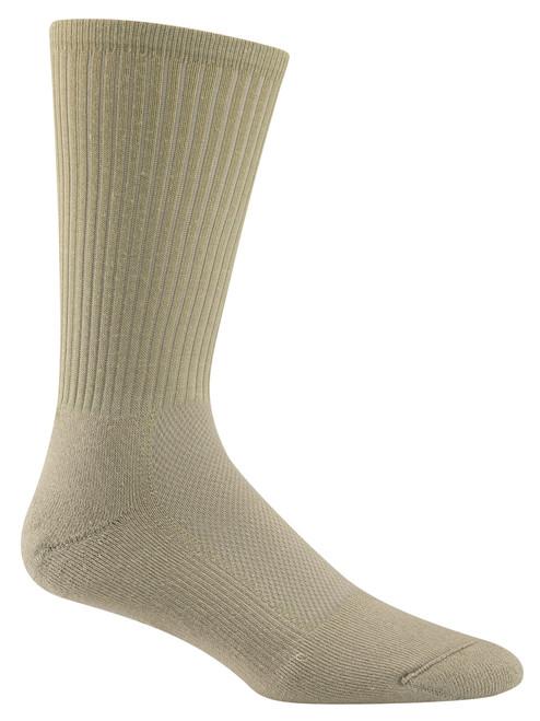 542182dae672 Wigwam Hot Weather Dress Uniform Pro Sock