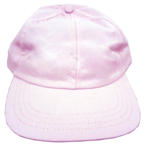 cfa64f624fb Clothing   Accessories - Caps Hats - Baseball Caps - Page 1 - Made ...