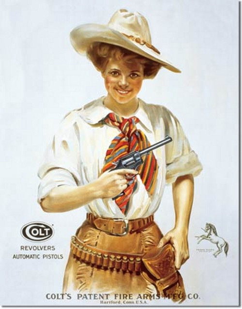 Hunting, Fishing & Firearms
