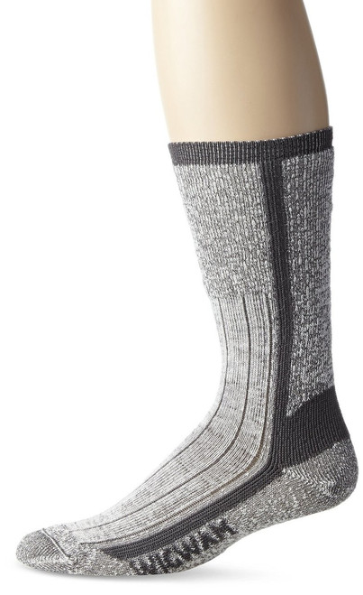 ca4a1dfd6 Clothing & Accessories- Socks