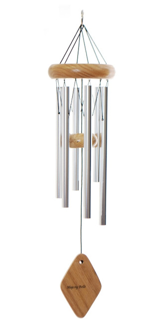 Butterfly Wind Chime Mini Kit - #1996000 – Faber-Castell USA   659x330