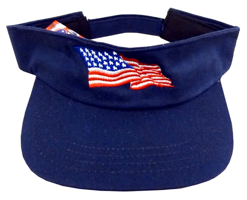 Clothing & Accessories- Caps/Hats