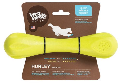 Zogoflex Hurley Dog Toy - Made In America Store 2a64fc70c2f