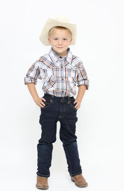 877bad35b094 Kid s Jeans