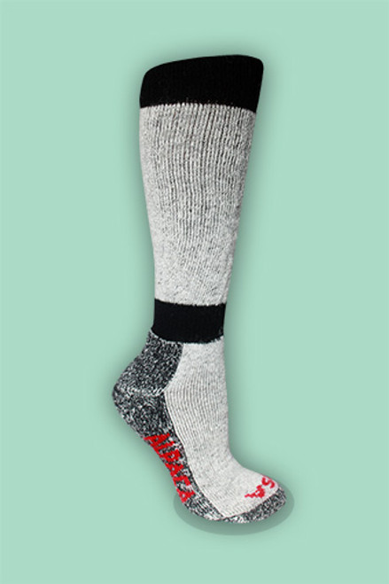 07704f54a1 Clothing & Accessories- Socks