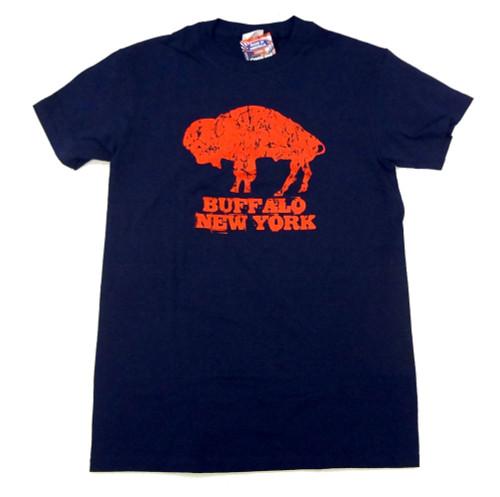 Souvenirs - Buffalo Souvenirs - Page 1 - Made In America Store