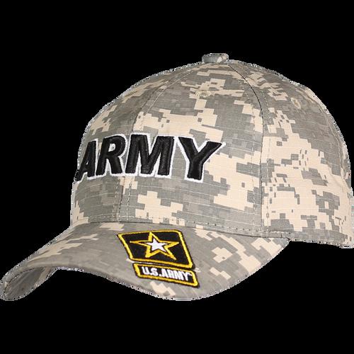 US Military Hats