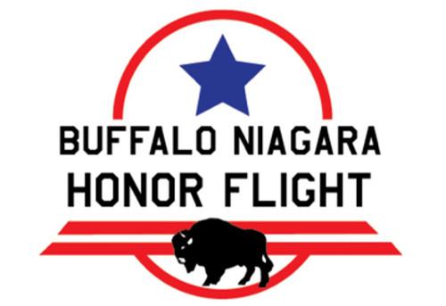Honor Flight Meet & Greet