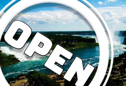 Gift & Souvenir Shop Opens In Niagara Falls!