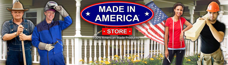 9361bbe9148f Made In America Store
