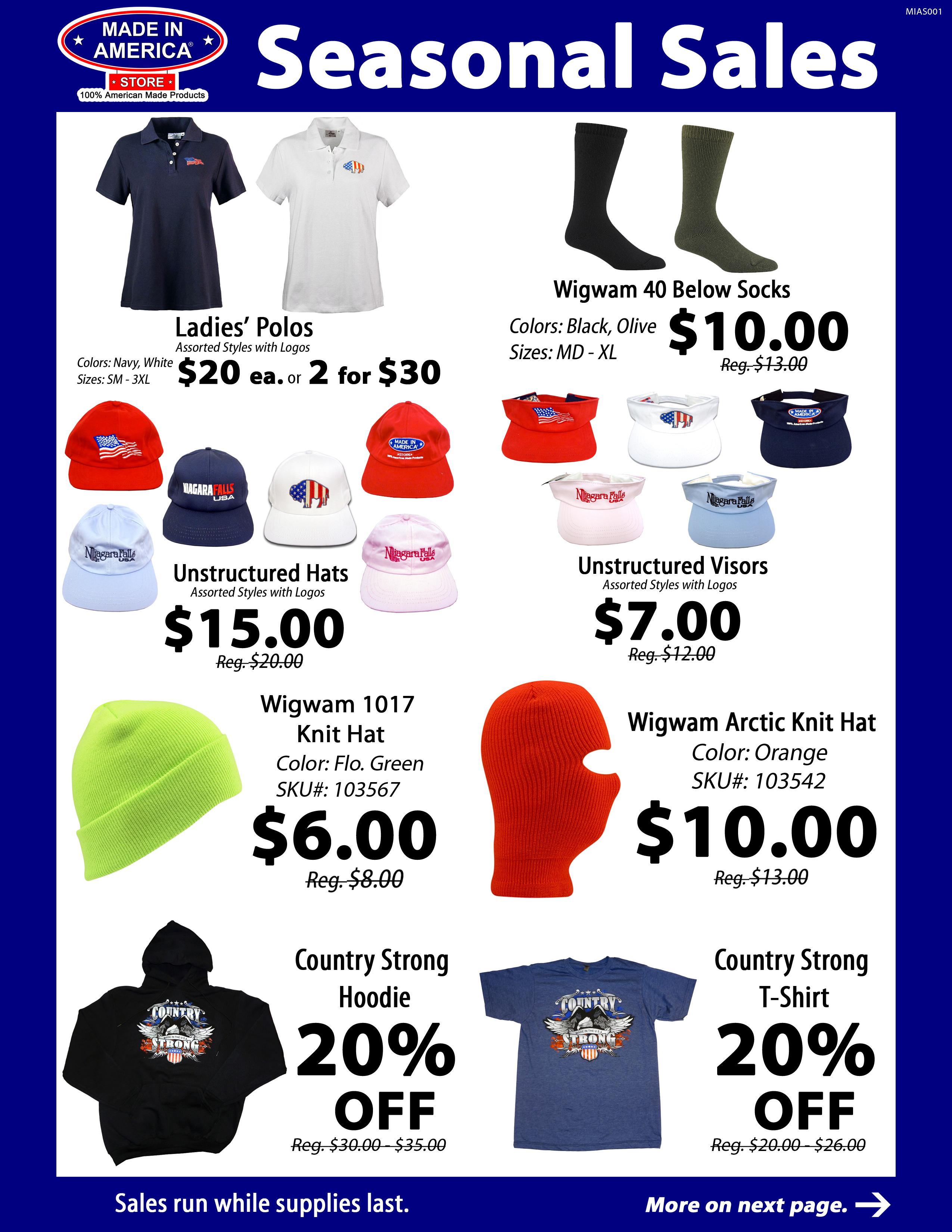 2020-seasonal-sales-flyer-winter-clothing.jpg