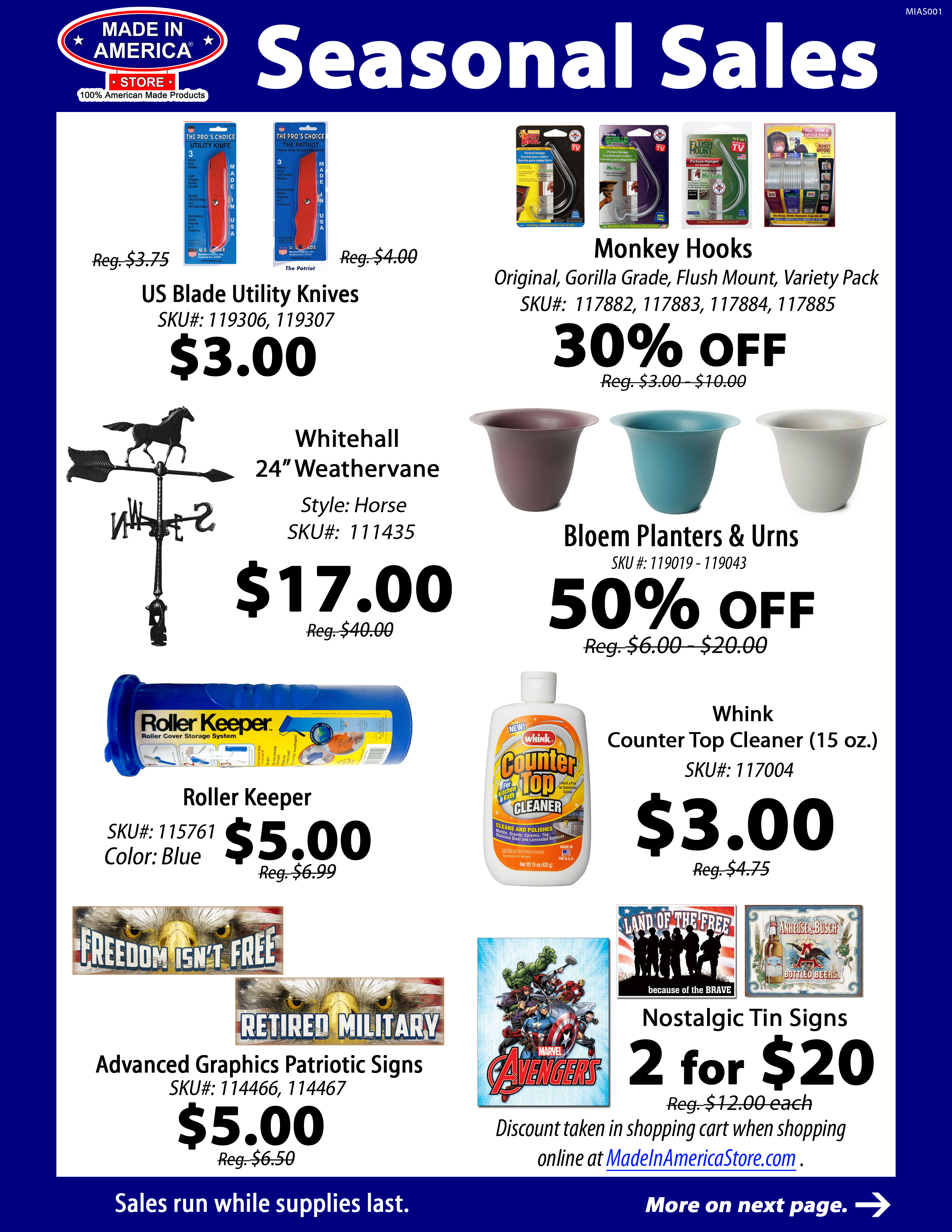 2020-seasonal-sales-flyer-winter-housewares.jpg