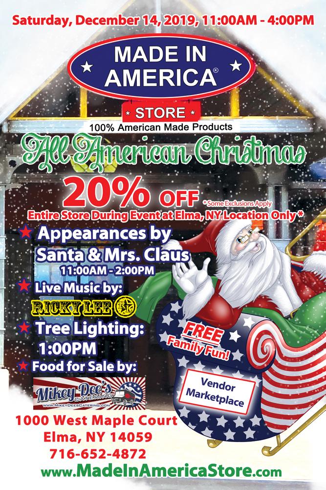 all-american-christmas-2019-rgb-web.jpg