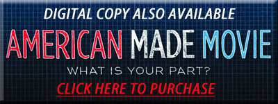 american-made-movie-digital-download-button.png