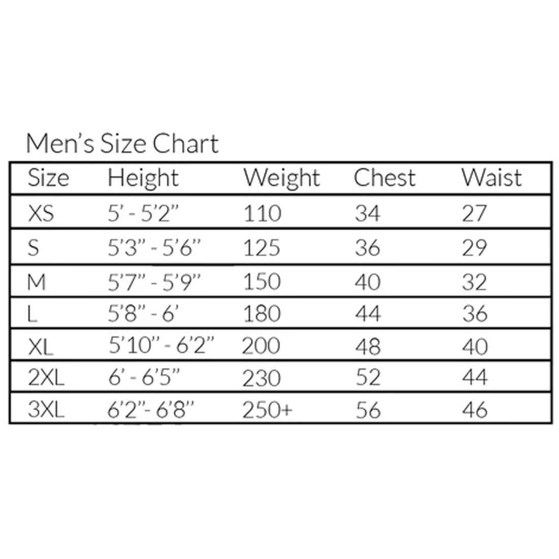 mens-sizing-chart.jpg