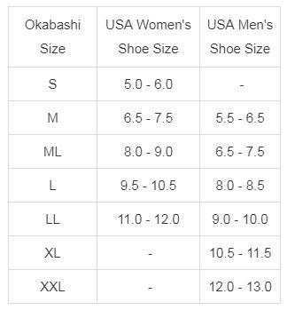 okabashi-size-chart.jpg