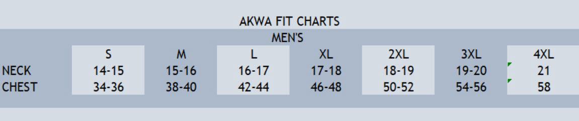 sizing-chart-mens.jpg