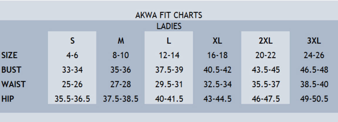 sizing-chart-womens.jpg