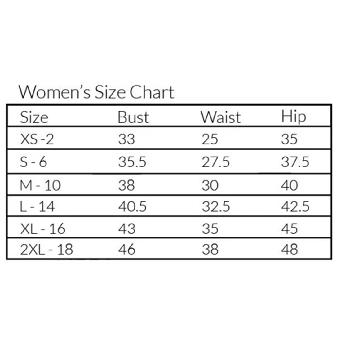 womens-sizing-chart.jpg